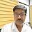 Rajiv Sachi's profile photo