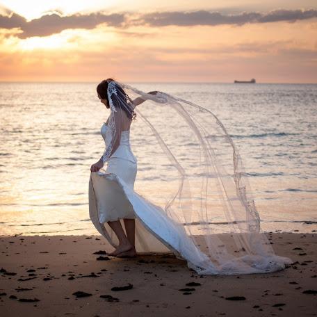 Wedding photographer victor Matilla Matilla (victorMatilla). Photo of 15.06.2016