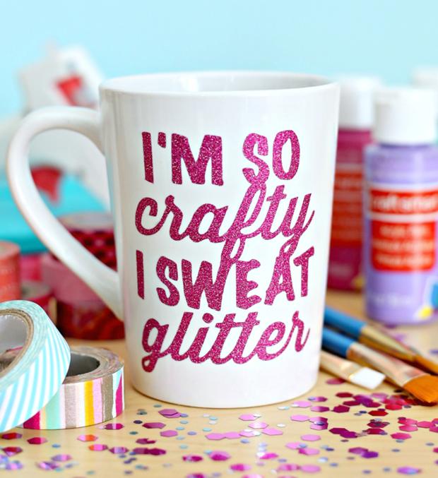 Crafty-Glitter-Mug-7-938x1024