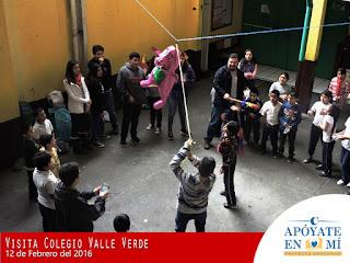 Visita-Valle-Verde-Febrero-2016-05