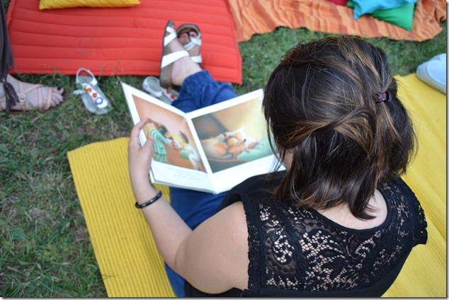 3 - BeepBeepBook 2017 - 20 giugno - Parco Vassallo Osteria (19)