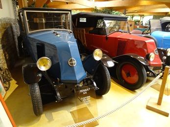 2018.07.02-001 Renault NN 1924 (13h46)
