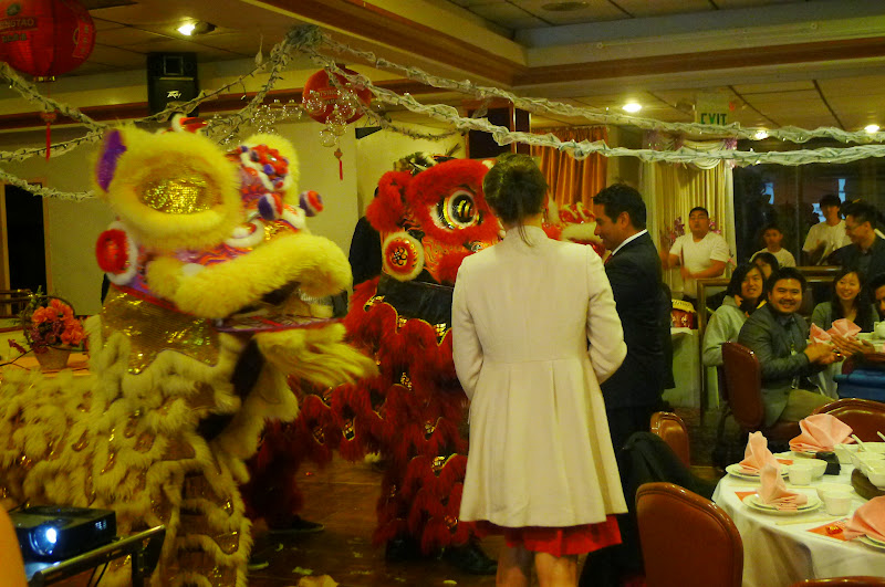2013-02-09 Lunar New Year Banquet - P1090317.JPG