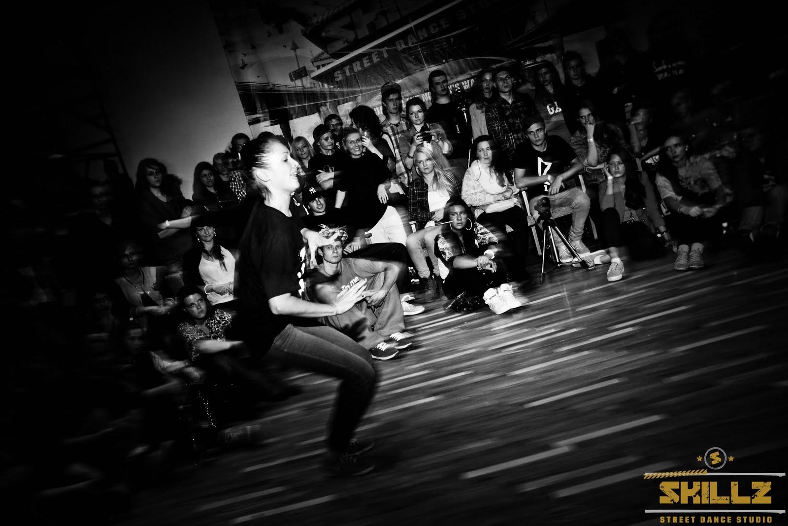 SKILLZ Halloween Jam 2012 - IMG_5205.jpg