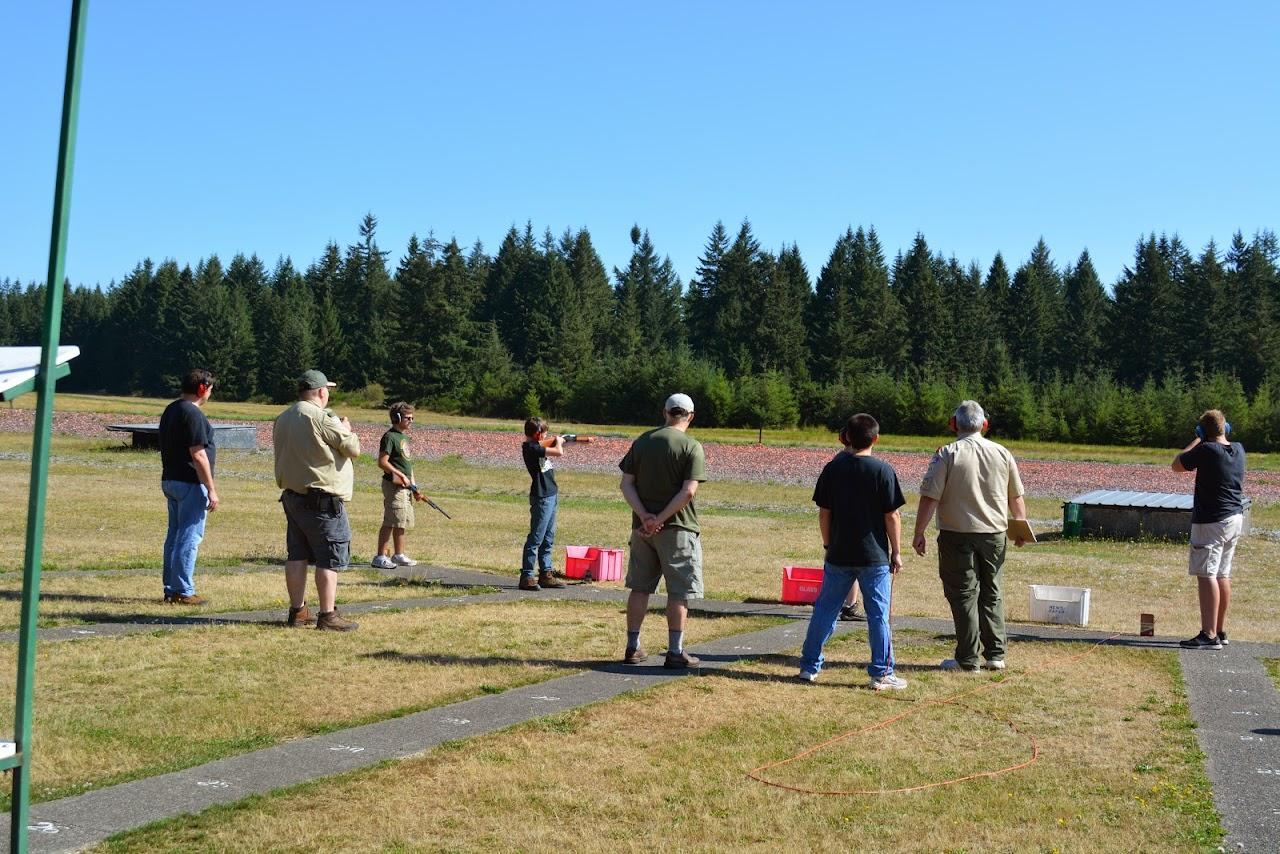 Shooting Sports Aug 2014 - DSC_0318.JPG