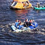 01.05.12 Tartu Kevadpäevad 2012 - Paadiralli - AS20120501TKP_V408.JPG