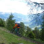 Tibet Trail jagdhof.bike (160).JPG