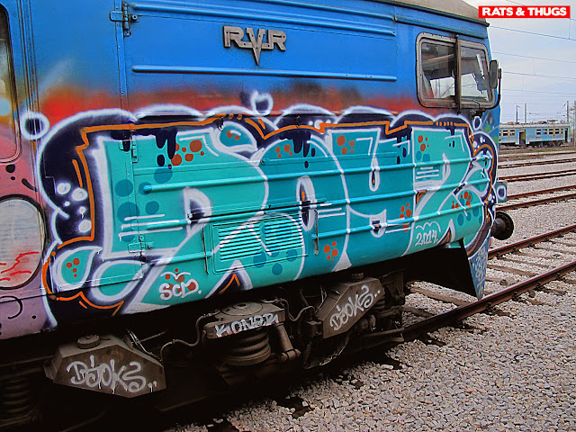 royz-scd-part2 (9) copia