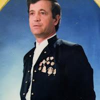 1989_P
