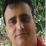 FERNANDO G.DE OLIVEIRA's profile photo