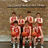 1984_team photo_Basketball_Senior team.jpg