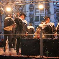 Rua de Carnaval 5-03-11 - 20110305_600_Rua_de_Carnaval.jpg