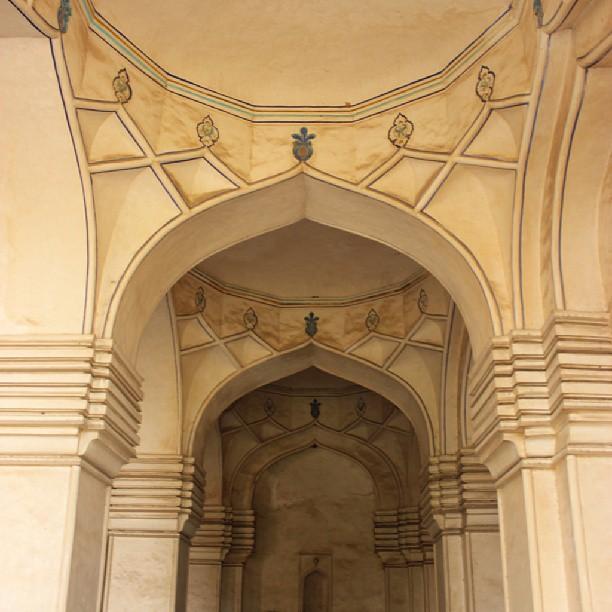 Hyderabadi Baataan - 585f337b3c4123e7d480142a94d6ce6f6a0afc50.jpg