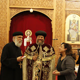 His Eminence Metropolitan Serapion - St. Mark - _MG_0414.JPG