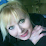 Loretta Cannon's profile photo