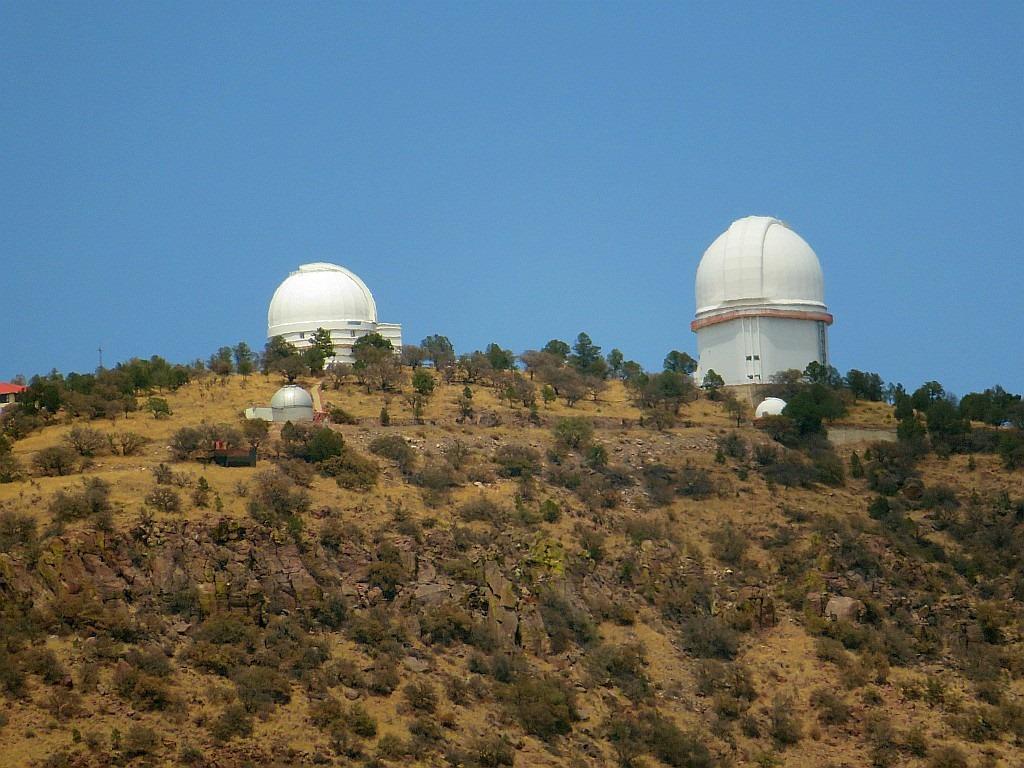 [MacDonald+Observatory%5B4%5D]