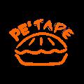 PeTape