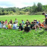 Kisnull tábor 2006 - image065.jpg