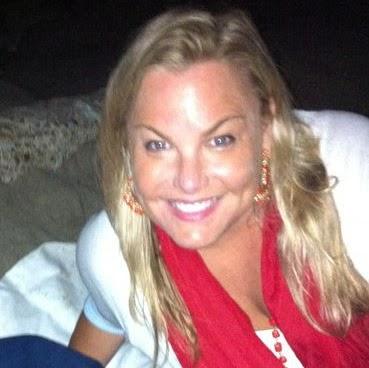 Lisa Crowell