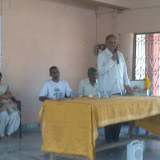 YouthDay_2012_Jan_Ashram_Lolla