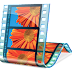 Download Windows Movie Maker Terbaru 2015 Full Version