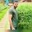 Vishnu MG's profile photo