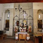 090-kostel-muzej-drevnih-pamjatok-goroda-lvova.jpg