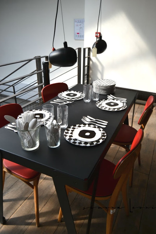 Table_set_merci_Paris