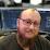 Matheus Eichelberger's profile photo