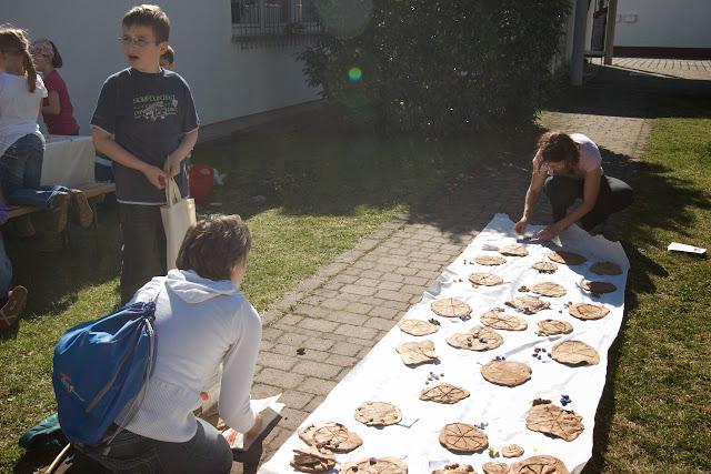Kinder Bibeltag 2011 - image100.jpg