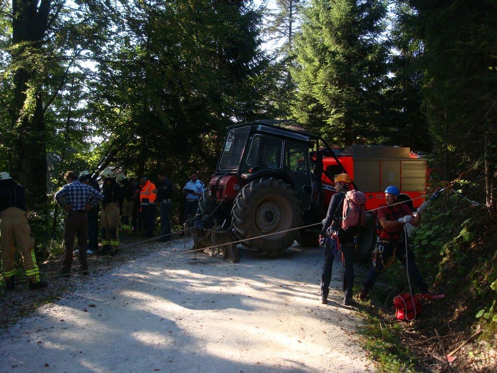 Prometna nesreča Smolnik - DSC08459.JPG