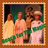 Reach For The Magic 2008 - DSC_0087.JPG
