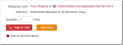 005 thumb%255B1%255D - 【TIPS】海外通販生活#09 電子タバコ通販2Fdealでのお買い物マニュアル!PayPalとクレカをご用意頂ければ難しいことはありません!商品の選び方から住所の書き方まで、レッツ、海外通販!【2Fdeal】