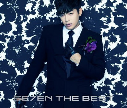 [MUSIC VIDEO] SE7EN THE BEST (2012/9/5)