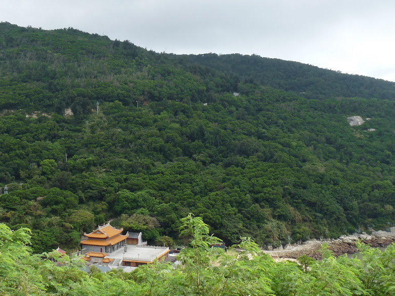 TAIWAN .Les Iles MATSU - P1280826.JPG