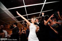 Foto 2347. Marcadores: 05/11/2010, Casamento Lucia e Fabio, Rio de Janeiro
