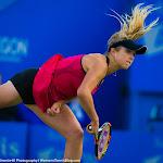 Elina Svitolina - AEGON International 2015 -DSC_5029.jpg