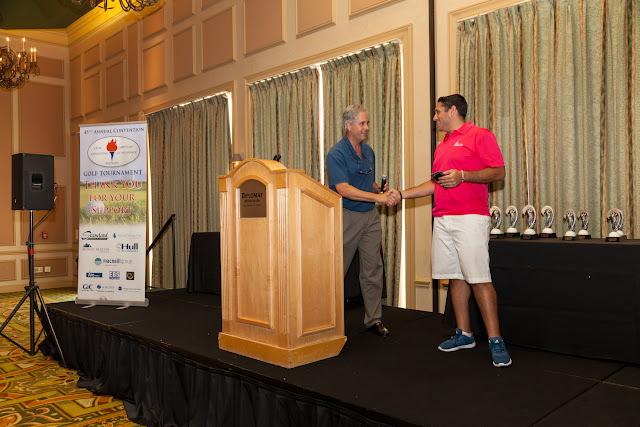 2015 Golf Tournament - 2015%2BLAAIA%2BConvention-1732.jpg