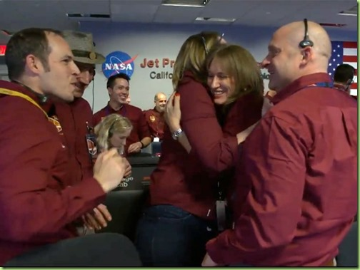 insight hugs2