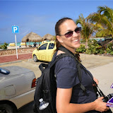 NCN & Brotherhood Aruba ETA Cruiseride 4 March 2015 part2 - Image_451.JPG