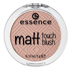 ess_Matt_Touch_Blush_30_0816