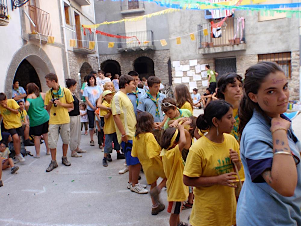 Campaments dEstiu 2010 a la Mola dAmunt - campamentsestiu389.jpg