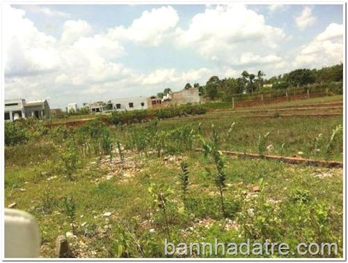 ban-nha-ban-dat-binh-chanh-592_1