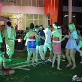 event phuket New Year Eve SLEEP WITH ME FESTIVAL 140.JPG