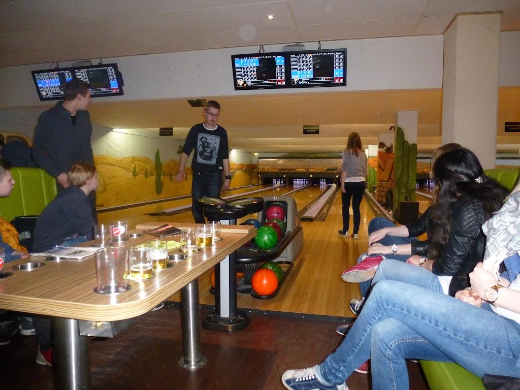 Bowling 2016 - P1050088.JPG