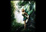 Fairy Kisses Dragon