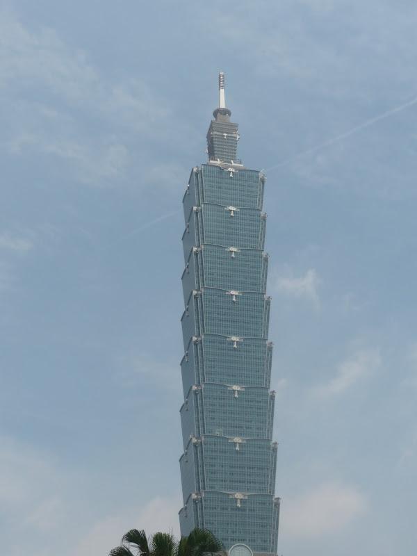 Taipei. Le parc Sanli et un évenement contre les mines dans le monde - mines%2B001.JPG