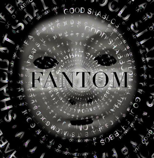"Kendall ""Fantom"" Jackson"