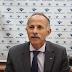 102 mil paraibanos ainda não declararam IRPF; delegado reforça importância de cumprir prazo