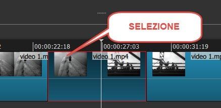 parte-video-selezionata
